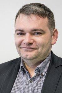 Jacek Wyszyński